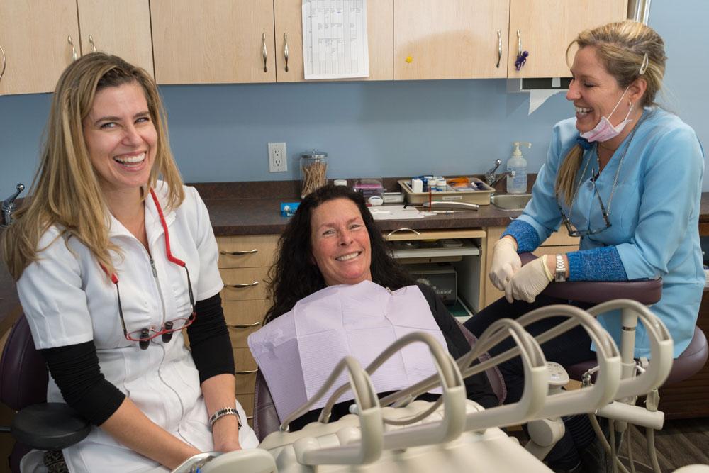 clinique-dentaire-ste-adele-service-03