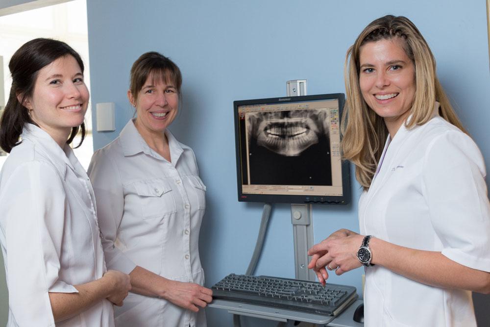 clinique-dentaire-ste-adele-service-06